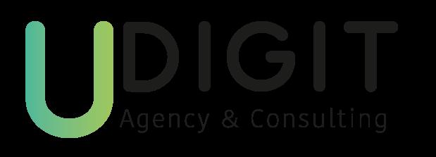 Udigit Partenaire digital